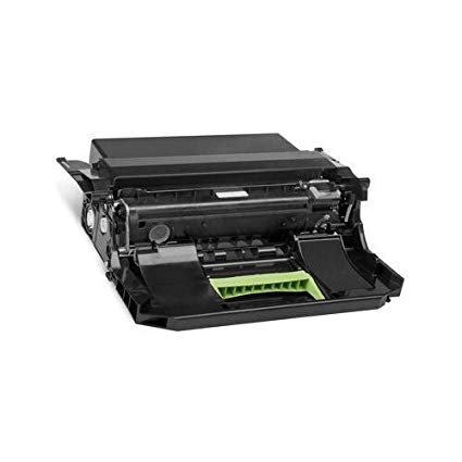 Drum unit compatibil Lexmark MX / MS 710 / 810 - Black (100000) 0