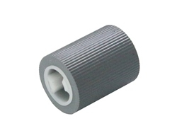 CAN C250 Paper Feed Roller [0]