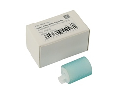 CAN C250 Paper Separation Roller [0]