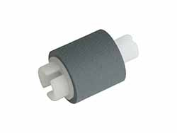 CAN IR1018/1022 Paper Feed Roller [0]