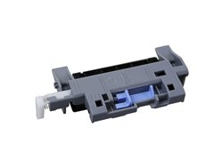 CAN IR2020/2220 Separation Pad Assembly-Tray2 OEM [0]