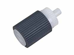 CAN IR2535/4025 ADF Pickup Roller [0]