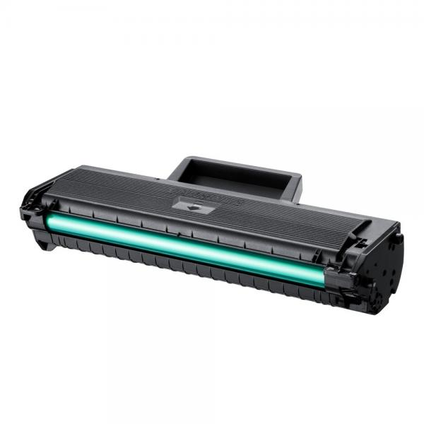 Cartus Toner Compatibil Xerox 106R02773 - Phaser 3020, WorkCentre 3025 - Black (1.500 pagini) 1