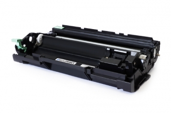 Drum Unit Compatibil Brother DR-B023 - Black (12000 pagini) 0