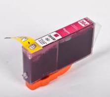 HP 364XL (CB324EE) M NEW Ink 0