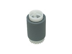 HP 4200/5200/M5035 Paper Pick-up Roller [0]