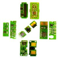 XER WC5325/5330 (30K) RO (006R01160) CHIP 0