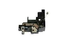 HP P3015 Cover Asm Right [0]