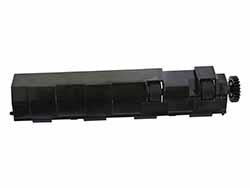 LEX MX710/MS810 Separation Roller Assembly [0]