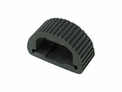 SHP AR153/158 Paper Feed Tyre [0]