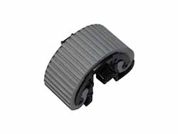 SHP AR160/201 Paper Feed Roller [0]