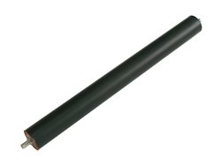 XER WC123/128 Lower Sleeved Roller [0]
