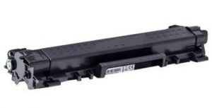 Cartus toner compatibil cu Brother TN - 2420 - Black (3000 pagini) - Chip Inclus1
