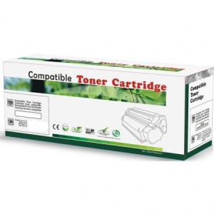 Cartus toner compatibil cu Brother TN - 2420 - Black (3000 pagini) - Chip Inclus0