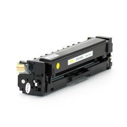 Cartus toner compatibil HP CF402X - Yellow (2300 pagini)1