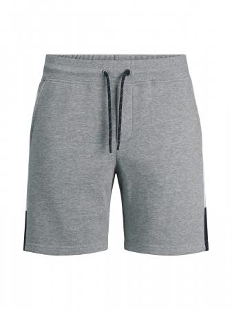 pantaloni scurți argos