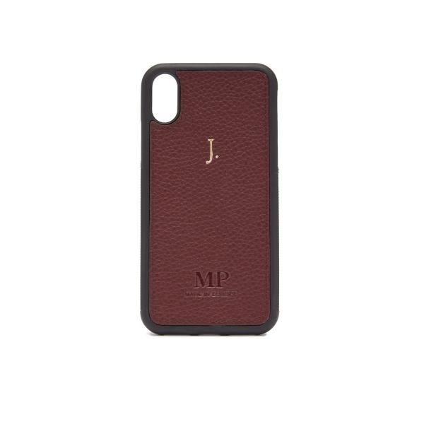 Phone Case 0