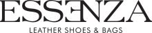 essenzashoes