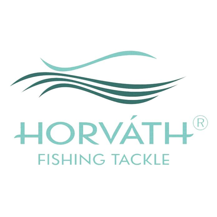 Horvath