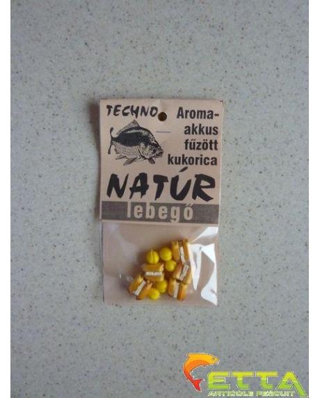 Technomagic Porumb Techno Sandwich - Miere 4