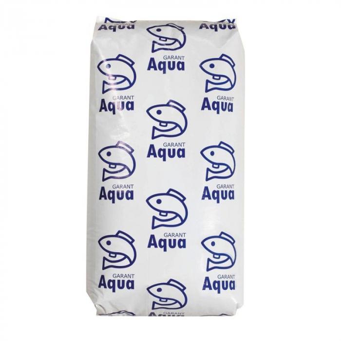 Aqua Garant Dynamic Swim 2mm, 20kg [0]