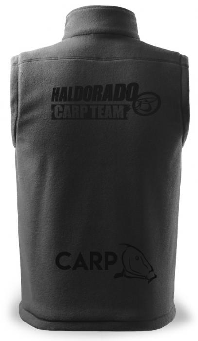 """Haldorado Carp Team Vesta fleece Next """"S"""" [7]"""