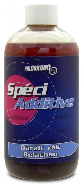 Haldorado SpeciAdditive - Lapte de Porumb - 300ml 7