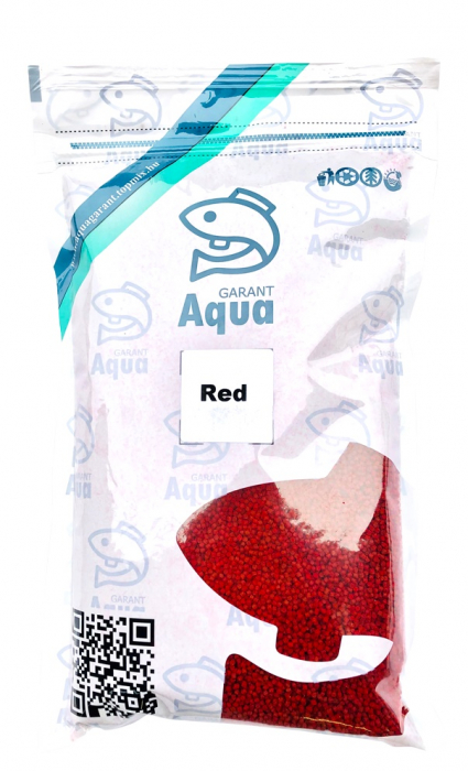 Top Mix Aqua Betain Complex 2mm - White 0.8Kg [1]