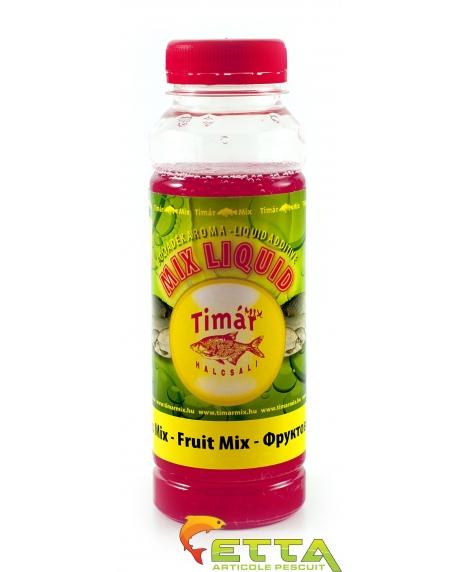 Timar Aroma Mix - Vanilie 250ml [1]