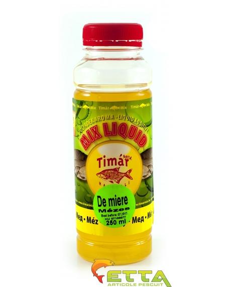 Timar Aroma Mix - Vanilie 250ml [0]
