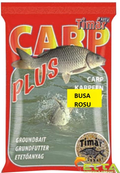 Timar Carnat Robin Red 1Kg 24