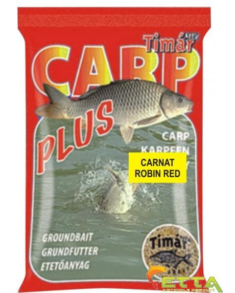 Timar Carnat Robin Red 1Kg 27