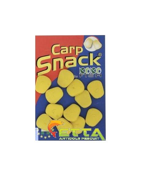 Carp Snack Capsuna maxi 0