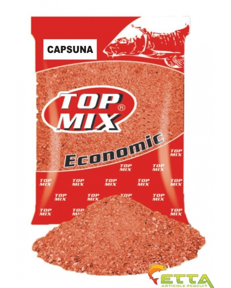 Top Mix Economic - Crap Apa Rece 1Kg 7