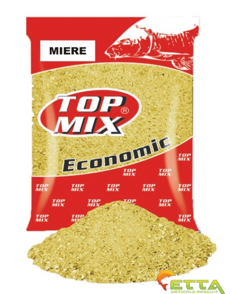 Top Mix Economic - Crap Apa Rece 1Kg 0