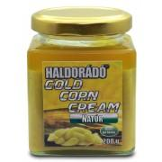 Haldorado Gold Corn Cream - Natur 200g 0