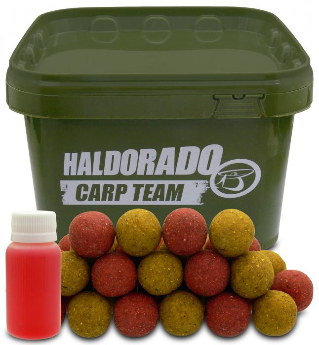 Haldorado C21 Galeata 1Kg 0