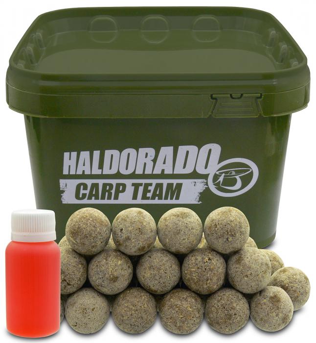 Haldorado C21 Galeata 1Kg 3