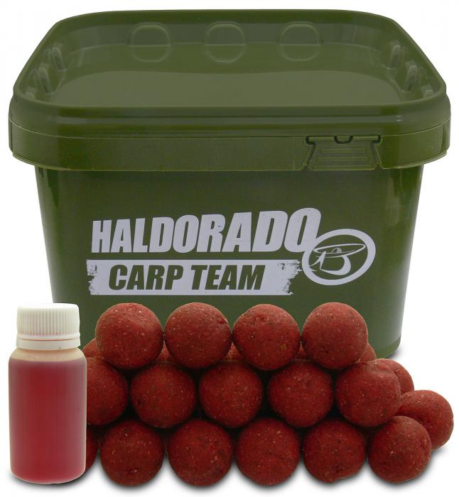 Haldorado C21 Galeata 1Kg 5