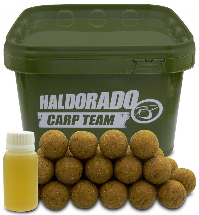 Haldorado C21 Galeata 1Kg 6
