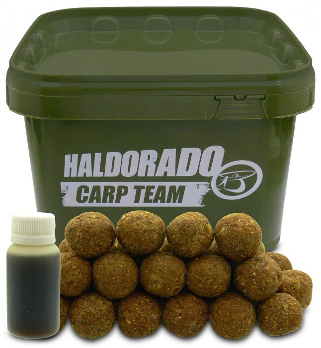 Haldorado C21 Galeata 1Kg 1