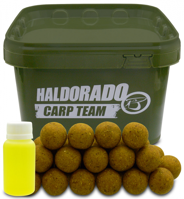 Haldorado C21 Galeata 1Kg 4