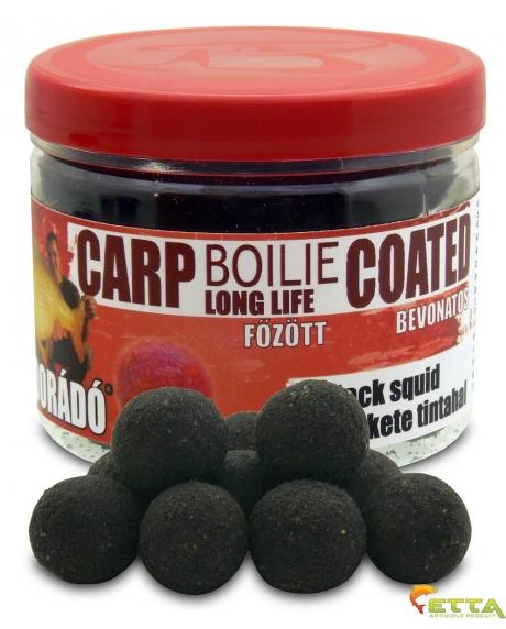 Haldorado Carp Boilie Long Life Coated - Sweet Pineapple 70g/18mm 1