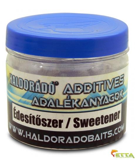 Haldorado Indulcitor 100g 0