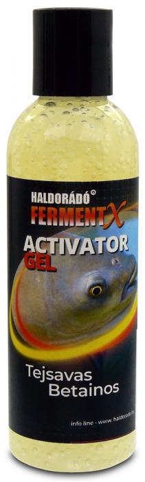 Haldorado FermentX Activator Gel 100ml 5