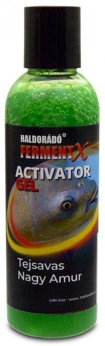 Haldorado FermentX Activator Gel 100ml 0
