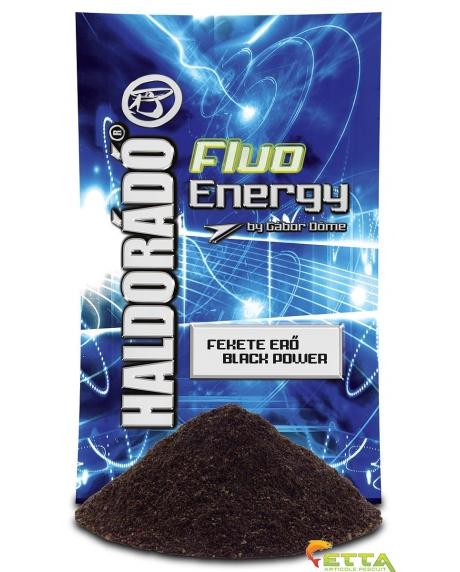 Haldorado Fluo Energy 0.8Kg 2