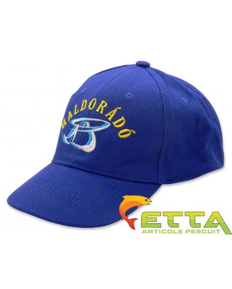 Haldorado Sapca basebal copii [0]