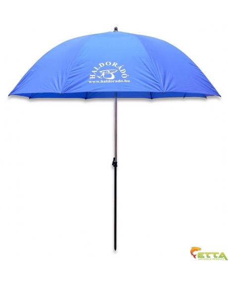 Haldorado Umbrela albastra 220cm [0]