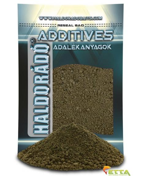 Haldorado Argila loess 1.5Kg 0
